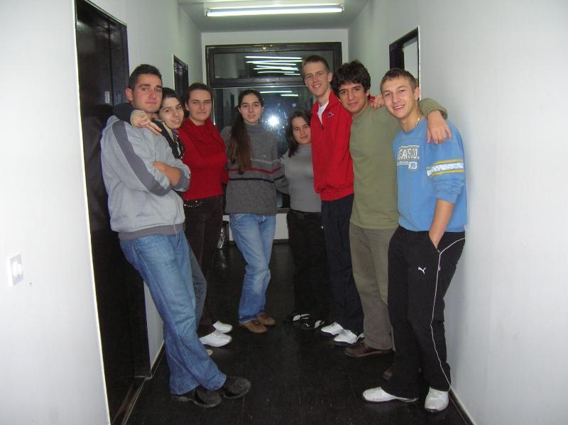 isp2007 (12)