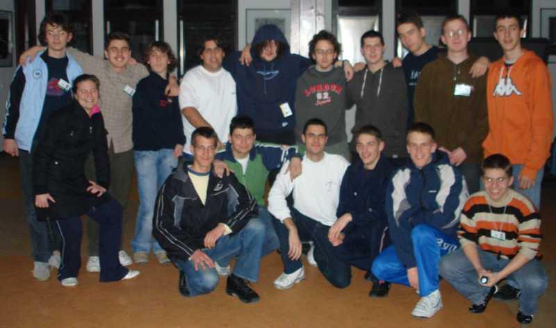 isp2007 (13)