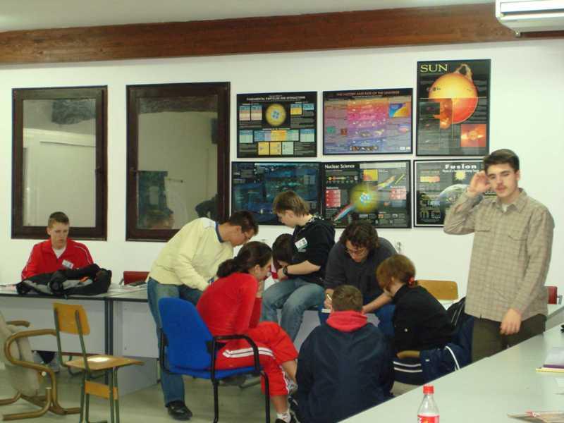 isp2007 (14)