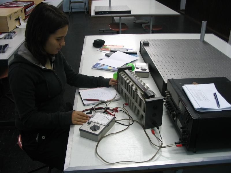 isp2007 (15)