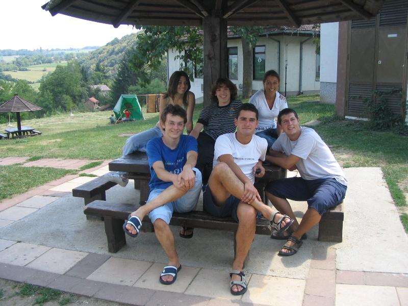 isp2007 (17)