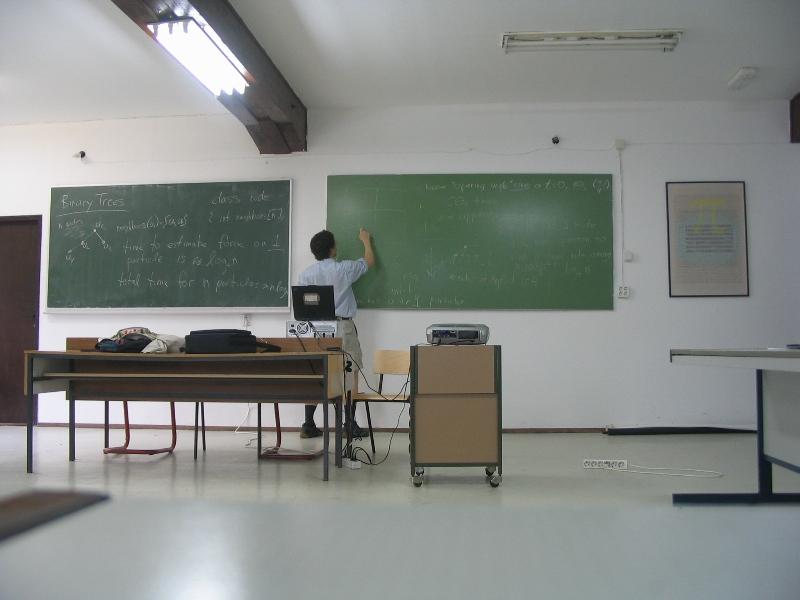 isp2007 (18)