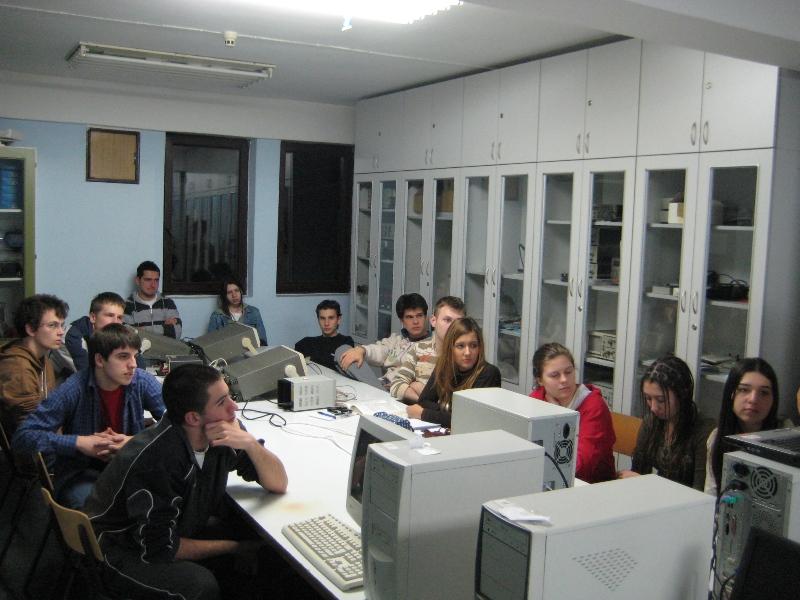 isp2008 (12)