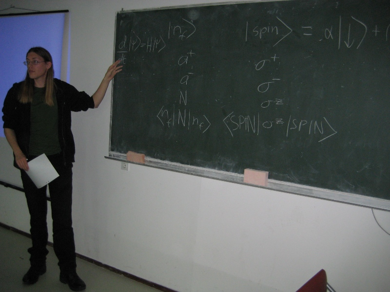 isp2008 (13)