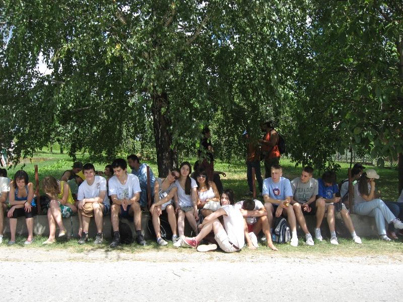 isp2009 (15)