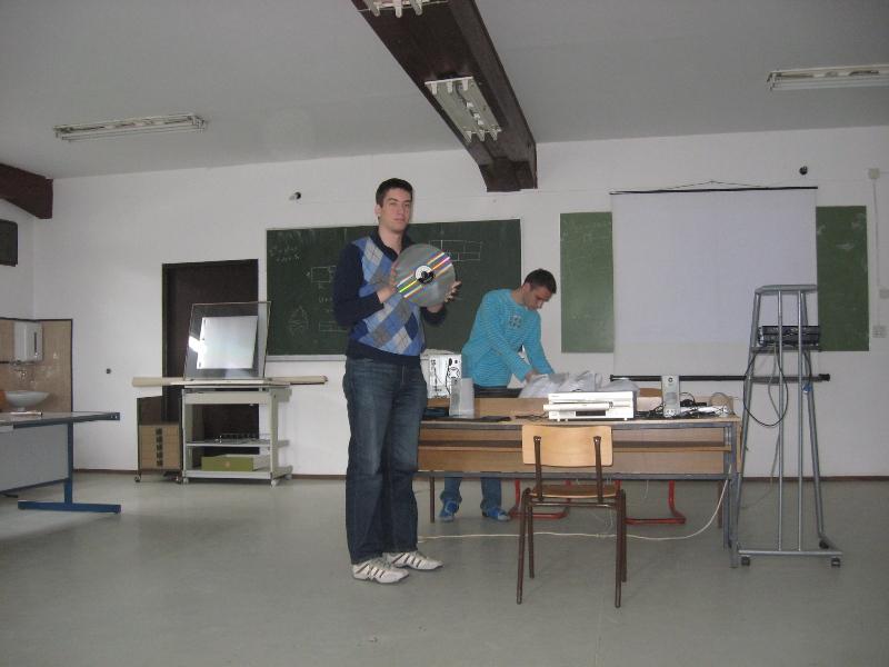 isp2009 (8)