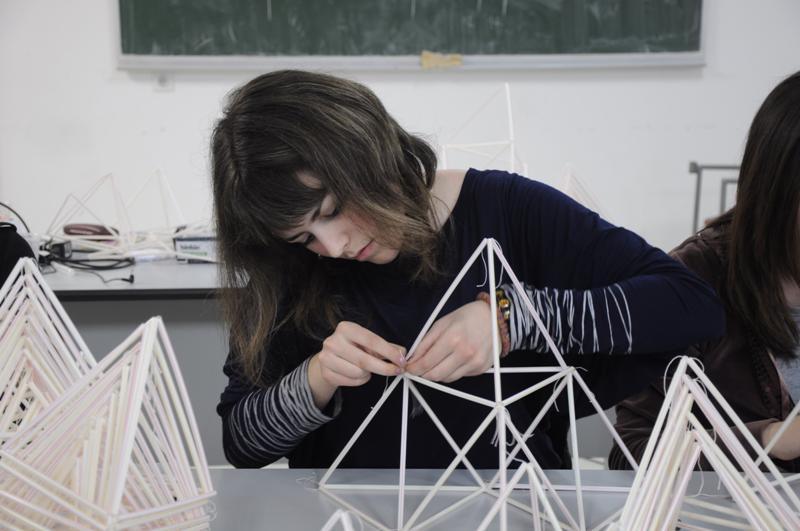 isp2010 (15)