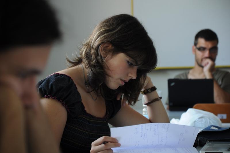 isp2010