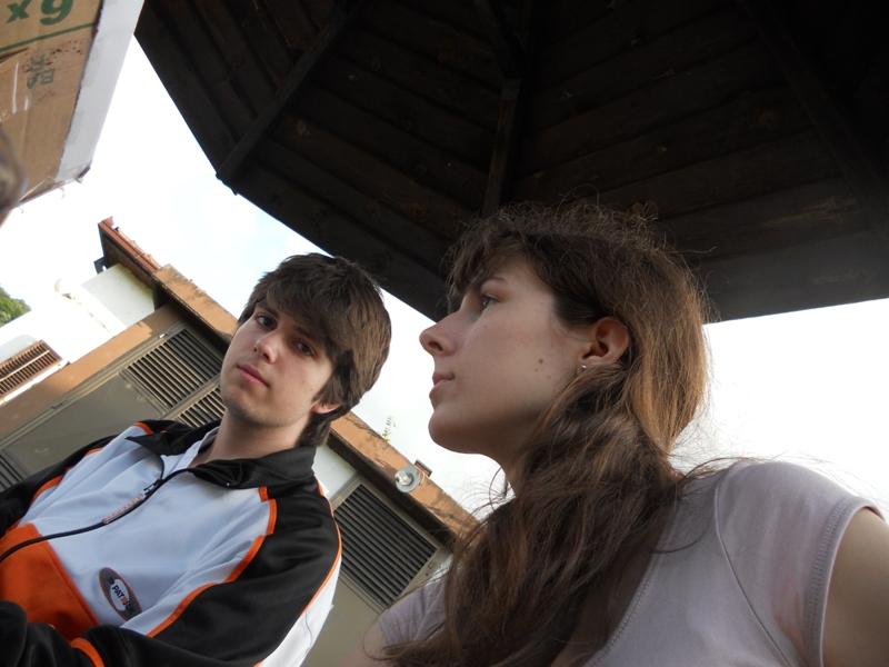 isp2011 (11)